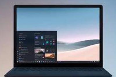 微软暗示Windows 10和Surface的令人兴奋的未来