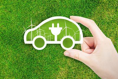 风口上的新能源汽车 家电企业也想分一杯羹