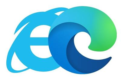 IE浏览器进入死亡倒计时,Microsoft Edge能否接过大旗?