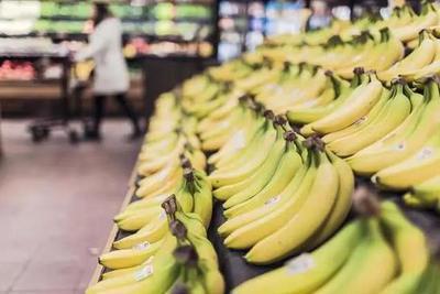 叮咚买菜再拿3亿软银融资,美菜赴美上市,买菜还是个好生意吗?