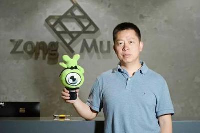 纵目科技宣布完成1.9亿美元D轮融资 小米长江产业基金领投