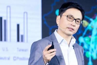 张磊的45个投资理念:创业投资最大的风控是选人,投公司就是投人