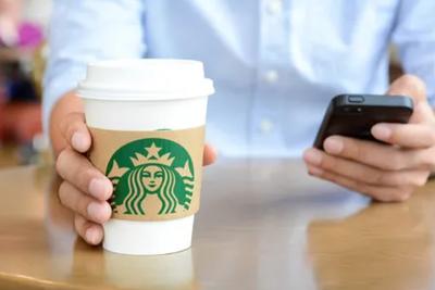 大量喝咖啡增加失明风险?新研究提醒一类人应该减少咖啡因的摄入量