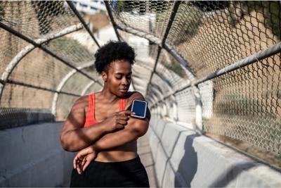 停止锻炼,人体会在多长时间变得不健康?