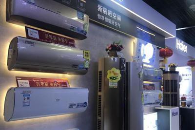 华南疫情影响港口效率 家电出口高速增长遇压力
