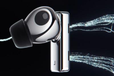 华为FreeBuds Pro耳机固件版本V1.0.0.390发布:新增听感优化功能