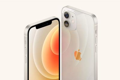 研究机构:一季度iPhone 12出货4040万部 环比下滑但仍称霸5G手机市场