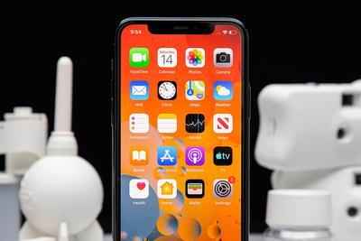 """""""库克称iPhone将采用可回收材料生产""""上热搜 网友担忧下次手机盒也不送了"""
