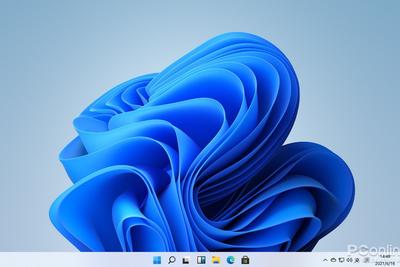 微软 Win11 突然泄露太惊喜 下代 Windows 真的能成功吗