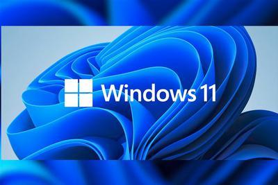 Windows 11激活方式變了!家庭版與專業版/企業版有差異