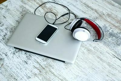 失去獨家版權,對音樂App意味著什么?