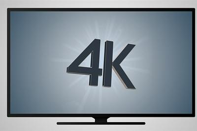 击败液晶电视!OLED有两大关键优势