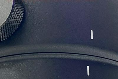 适马新镜150-600mm外观图首曝:不愧打鸟神器