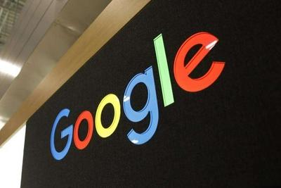谷歌是如何监视员工的?一个无心的举动就可能被盯上