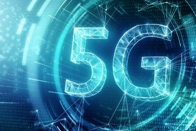 全球首个:北京联通与华为开通千站级5G超级上行网络