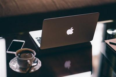 郭明錤曝光苹果全新MacBook Air:配13.3英寸mini LED屏