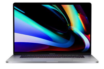苹果MacBook Pro2021将至,郭明錤:精元将成剪刀脚键盘背光新供应商