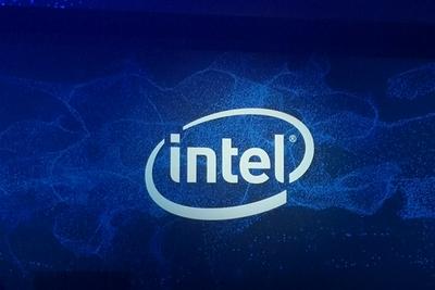 半导体黄金10年 Intel CEO基辛格称芯片缺货持续到2023年