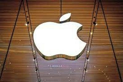 DigiTimes:苹果iPad mini6采用mini-LED屏幕