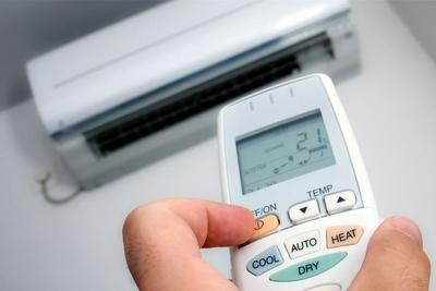 一直开、一开一关 空调使用哪个更费电?