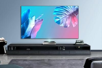 海信电视怎么唱KTV,怎么连接无线话筒?教你用电视打造家庭歌房