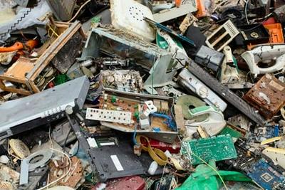 """销毁数百万件未售出商品被指""""浪费"""" 亚马逊推出两项新""""节约""""计划"""