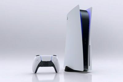 索尼称有足够的芯片制造PS5,本财年目标是销售1480万台