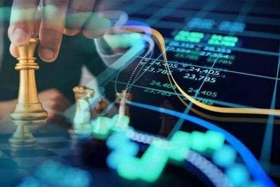 中概股回归成趋势 科创板助推企业国际化