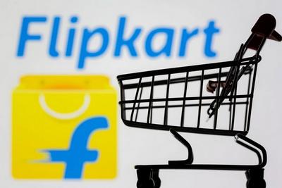 沃尔玛旗下Flipkart及其创始人或将被印度执法机构罚款13.5亿美元