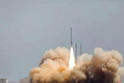 民营航天艰难前行 星际荣耀自研火箭年内第二次失利