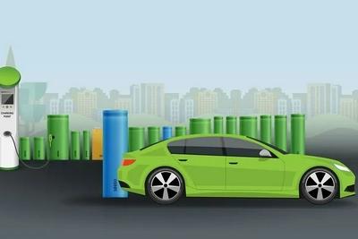 事关600万新能源车主 专属车险条款呼之欲出