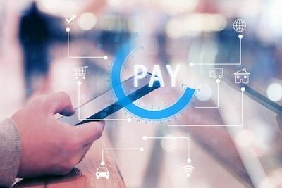 反洗钱监管力度持续加码 7月十家支付机构及负责人被罚