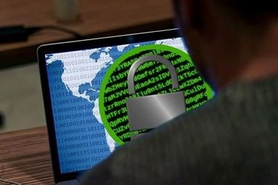 多家美国科技企业加入政府项目 对抗勒索软件