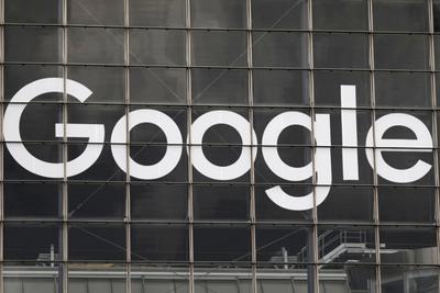 谷歌将批准8000多员工在家办公 但薪酬最高下降25%