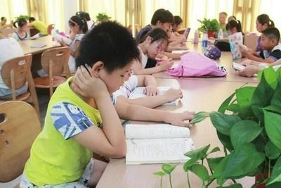 北京市教委:培训机构不得占用法定节假日及寒暑假组织学科类培训