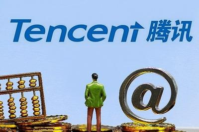 腾讯控股:视频付费会员数达1.25亿,同比增长9%