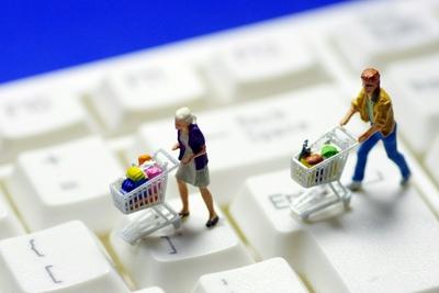 对话易凯资本王冉:新消费领域将呈现三大趋势