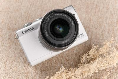 画质高、对焦快 超高性价比微单相机盘点