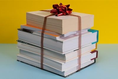 启文教育启动破产清算!有家长报了10多万的课程