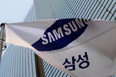 多家韩企公布上半年分红,三星掌门人家族成最大赢家