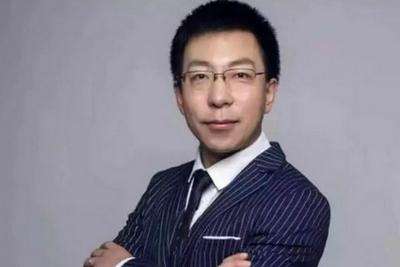 """起底""""神童""""刘端阳:涉嫌用假学历申请领军项目,关联11家公司获两轮融资"""