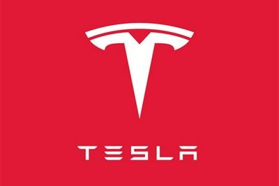 外媒:特斯拉已开始向加拿大司机推送其全自动驾驶测试版软件