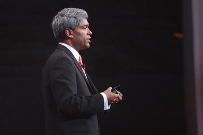 谷歌云试图抢占SAP软件云市场 但击败微软和亚马逊并不易
