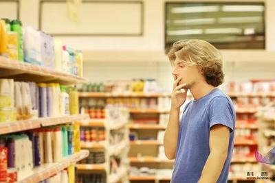 几元和几十元的牙膏究竟有什么不同?该如何选择?终于弄清楚了…