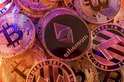 币圈又遭空袭?韩国近40家加密货币交易所将遭关停