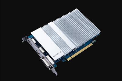Intel发布30.0.100.9894版显卡驱动:修复多个11代酷睿黑屏bug