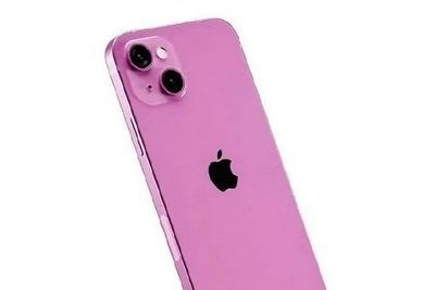 iPhone13卖疯了,首批售罄后忙补货,苹果市值一夜却蒸发3000亿元