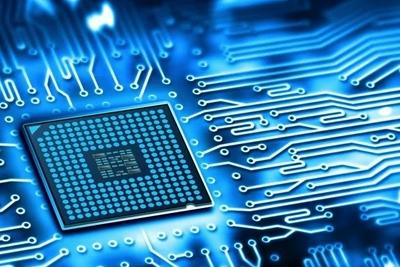 德国芯片巨头英飞凌启动运营欧洲最大半导体工厂,有助缓解全球芯片短缺