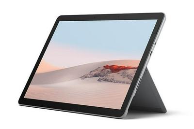 泰国一零售商泄露Surface Go 3的规格和价格