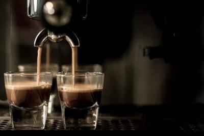 咖啡丝滑的原因是?这些小分子决定了咖啡的口感